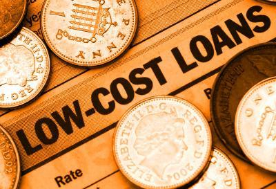 bank-loans