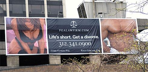 life-is-too-short-get-a-divorce