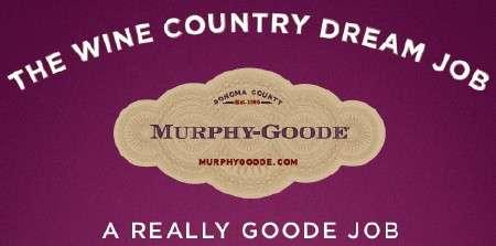 the-wine-country-dream-job