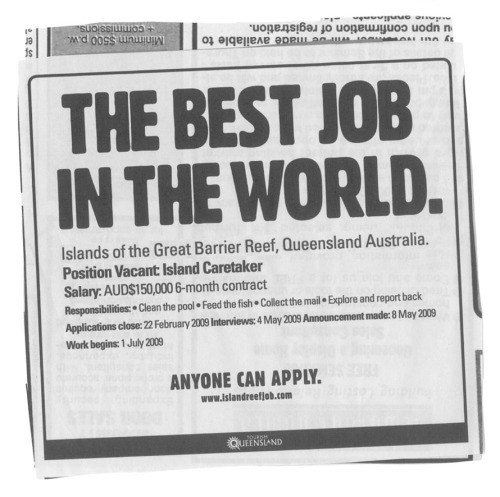 tourism-queensland-best-job-in-the-world