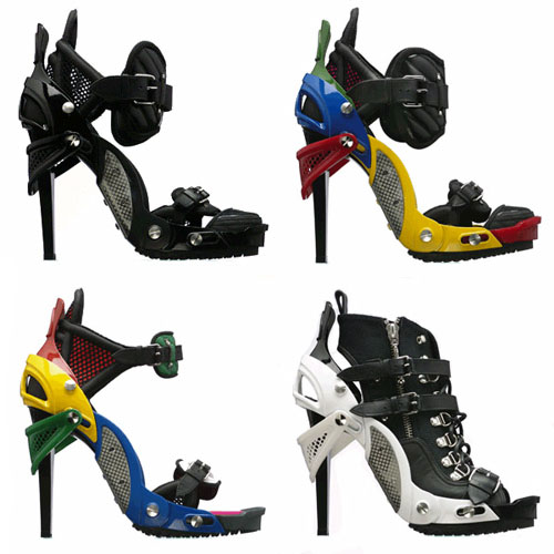 balenciaga-high-heels-shoes1