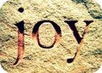 joy-300x214