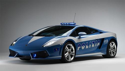 lamborghini-gallardo-italian-police-011
