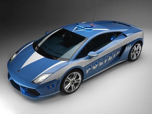 lamborghini-gallardo-italian-police-03