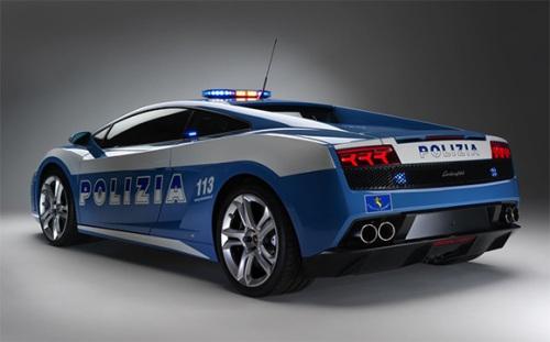 lamborghini-gallardo-italian-police-04