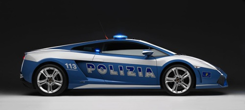 lamborghini-gallardo-italian-police-08
