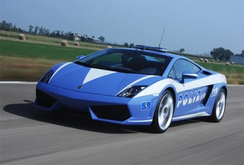 lamborghini-gallardo-italian-police-09