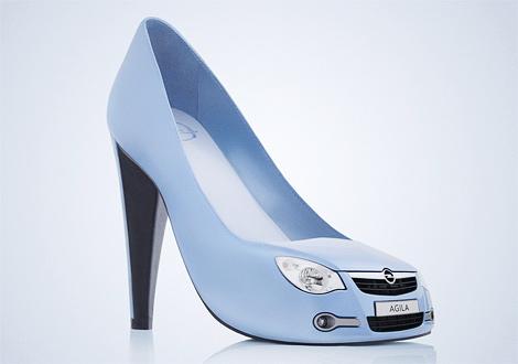 opel-agila-high-heel-shoes1