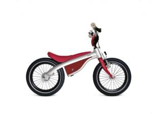 bmw-kidsbike-two-bikes-in-onejpg-1