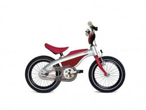 bmw-kidsbike-two-bikes-in-onejpg-2