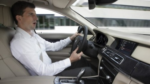bmws-new-voice-control-system