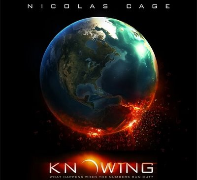 knowing-movie-nicolascage