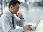 businessman_laptop