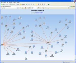 web-network-map400