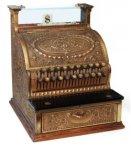 cash-register-2