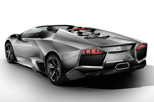 Lamborghini-Reventon-Roadste-02