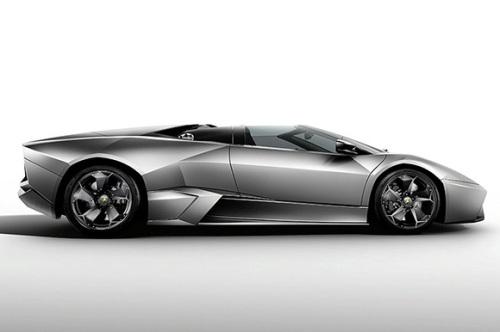Lamborghini-Reventon-Roadste-03