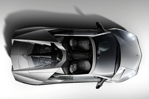 Lamborghini-Reventon-Roadste-04